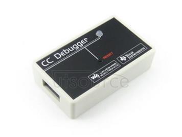 CC Debugger, LPC Debuggers & Programmers