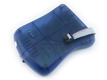 USB AVR JTAGICE XPII, AVR Programmers & Debuggers