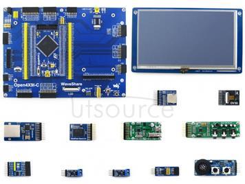 Open429I-C Package B, STM32F4 Development Board