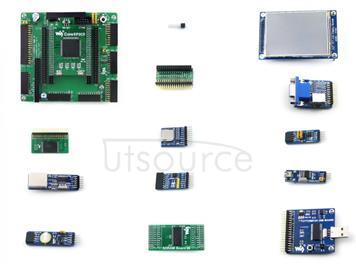 OpenEP2C5-C Package A, ALTERA Development Board