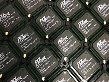 PCI6150-BB66BC