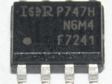 IRF7241TRPBF