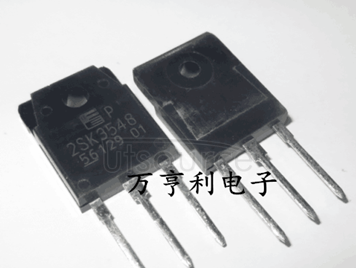 2SK3548-01R