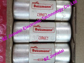 FWP-80A22F FWP-80A22Fa New and original BUSSMANN Fuse Cutout 80A 700V