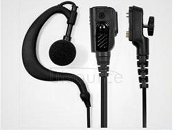 Hytera sea can intercom headset PD780 780 g, 700, 700 g PT580 waterproof PT 580 h for perfect matching