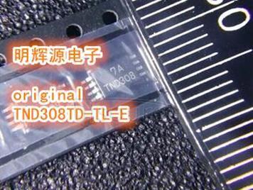 TND308TD-TL-E