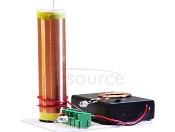 DIY Kit Tesla Coil