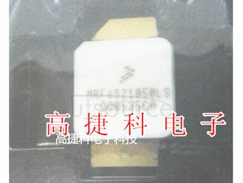 MRF6S21050LS