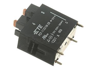 TE CONNECTIVITY (TE)- 1649376-1 -PCF-112D1M-2B