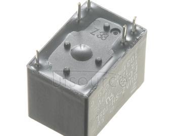 Relays, Contactors & Switches - 4-1419145-0 OUAZ-SH-105L, 900