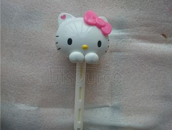 Cartoon KT cat humidifier household bedroom mute pregnant baby office small cute girl a birthday present