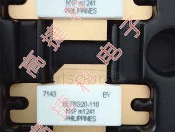 BLF6G20-110  BLF6G20-110,112