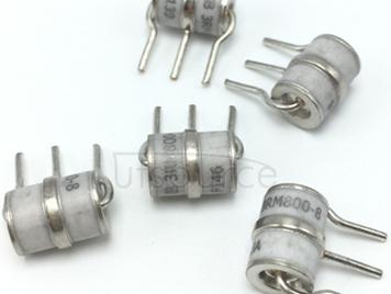 3RM800L-8 800V 3R80