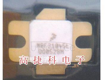 MRF21045L  MRF21045