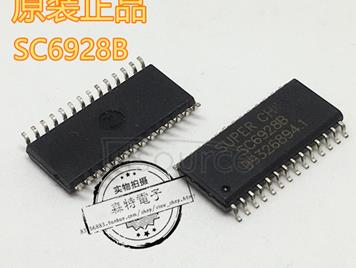 SC6928B