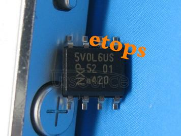 PESD5V0L6US SOP8 New original