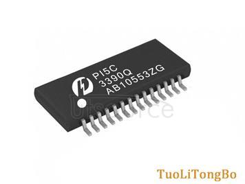PI5C3390Q