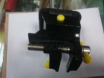 Small table vice vise mini rotate 360 degrees dii carving the package mail cast iron 50 mm