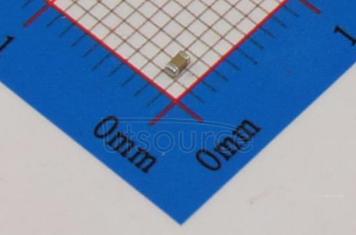 chip capacitor 0603 10NF(103) 50V X7R 10% TYPE:CL10B103KB8NNNC
