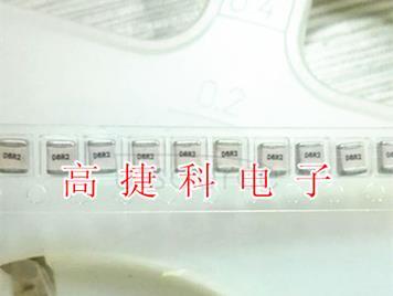 DLC70B8R2DW501XT