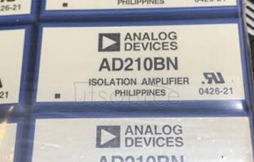 AD210BN