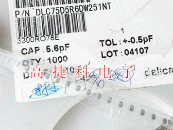 DLC70B6R8DW501XT