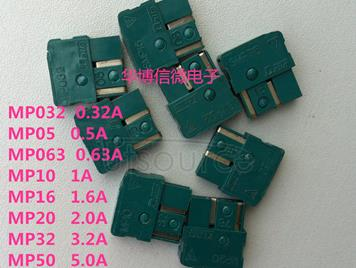 Japan cable FUSE DAITO FUSE MP16 1.6A FANUC