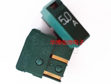 Japan cable FUSE DAITO FUSE MP50 5A FANUC
