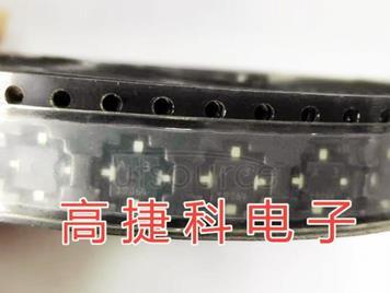 NE5520379A-T1