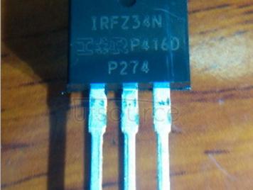 IRFZ24NPBF