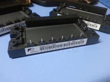 4MBI75T-060