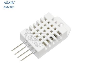 AM2302 Digital Temperature Humidity Sensor DHT22 Module