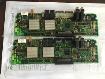 Fanuc board A20B-2101-0040