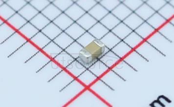 chip capacitor 0603 1NF(102) 16V X7R 10% TYPE:CL10B102K08NNNC