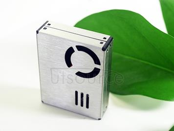 Plantpower G7 PMS7003 PM2.5 Laser Sensor