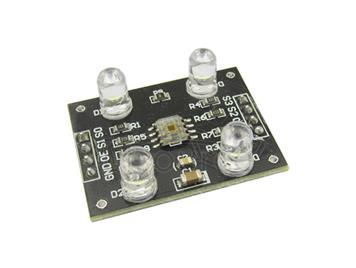 Color Sensor TCS230 Color Recognition Sensor Module