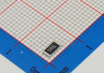 2010 Chip Resistor 5% 1/2W 5R6