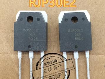 RJP30E2