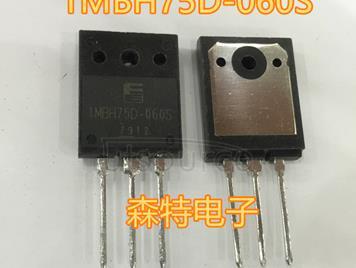 1MBH75D-060S