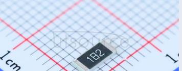2010 Chip Resistor 1% 1/2W 1.8K