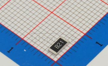 2010 Chip Resistor 5% 1/2W 820R