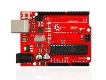 keyes UNO R3 Redboard Environmental Friendly for Arduino