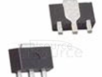 XC61CN4502PR