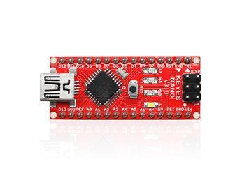 keyes NANO Redboard Environmental Friendly for Arduino