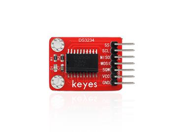 keyes DS3234 High Precision Sensor (with soldering pad-hole)