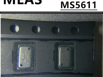 MS5611-01BA03    LGA