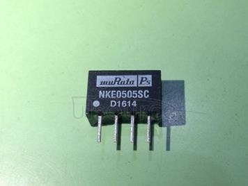 NKE0505DC