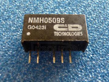 NMA1215SC