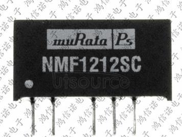 NMV1212SC
