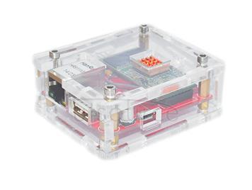 Openwrt WiFi Smart Car Wireless Video Transmission Module